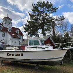 Book-A-Fishing-Trip-Now-For-The-Prime-Barnegat-Light-2019-Dates